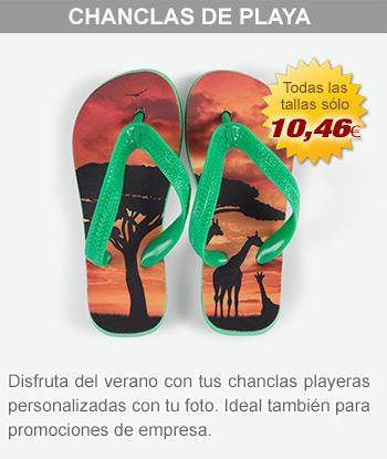 Chanclas Familia Playa Fotoregalosgt; Fotoregalo De mNn8v0w