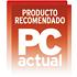 pcactual