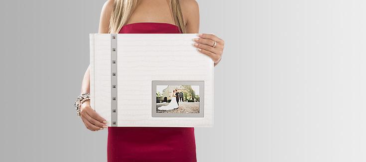 Probook 40x30 - Una visión panorámica