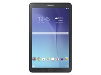 GALAXY TAB E 9.6 8GB WIFI NEGRO