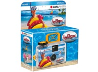 LEBOX 400 27 OCEAN