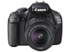 EOS 1100D + 18-55 IS II + 3 A�OS GARANTIA SERPLUS