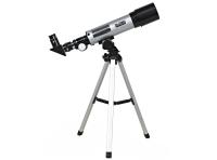 TELESCOPIO 360-50TX + ESTUCHE
