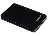 MEMORY BLADE ULTRA SLIM 2,5 500GB USB 3.0 NEGRO