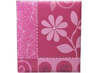 FLOWER FESTIVAL 10X15 ROSA PARA 500 FOTOS 98200.03
