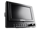 PRO LCD MONITOR CINEAST I 12,7CM (5 ) FULL HD