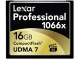 CF TARJETA 16GB 1066X PROFESIONAL UDMA7