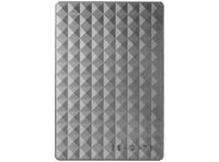 EXPANSION PORTABLE 2,5 4TB USB 3.0 STEA4000400