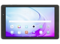 MEDIAPAD T2 10 WIFI 16GB BLACK