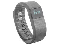 ACME ACT02 ACTIVITY TRACKER