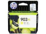HP T6M11AE CARTUCHO AMARILLO NR. 903 XL