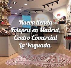 Vaguada