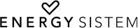 energysystem