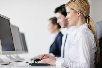 Incidencias en los Servicios Online