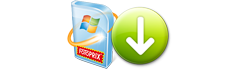 Download do software