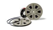 Pasar súper 8 a vídeo y DVD