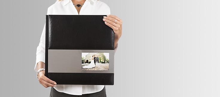 Probook 35x35 - Calidad XL al cuadrado