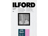 1X100 ILFORD MG IV RC 1M 18X24