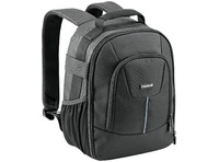 PANAMA BACKPACK 200 MOCHILA NEGRO