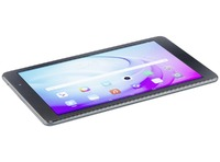 MEDIAPAD T2 10 LTE 16GB BLACK