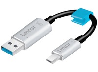 JUMPDRIVE USB 3.0 32GB C20M MOBILE