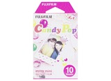 INSTAX FILM MINI CANDYPOP