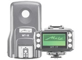 WT-1 KIT SONY WIRELESS TRIGGER